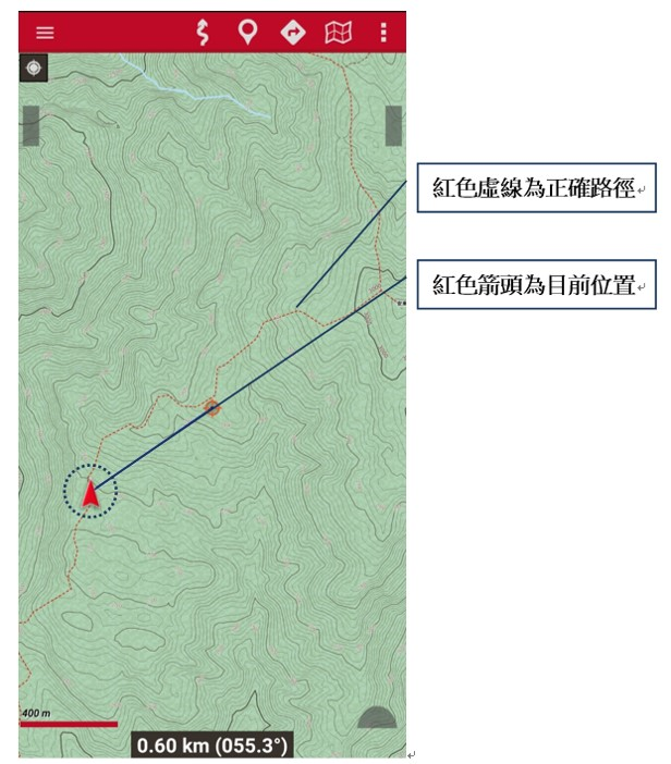 hiking-fastpacking-tips-2