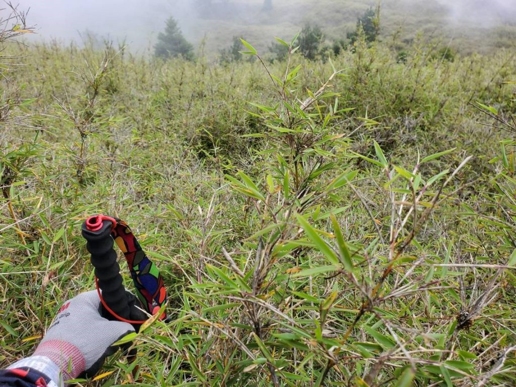 hiking-fastpacking-tips-5